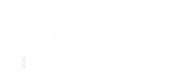 l'agence mountain path de trekking à Lyon offre des séjours au Népal.